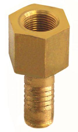 Aristarco Schlauchanschluss für Spülmaschine