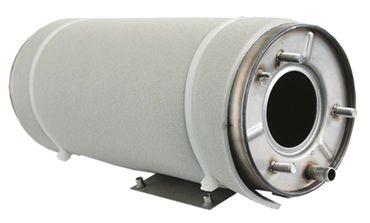 Aristarco Boiler für Spülmaschine GL1240, GL1040, AP55.40DA