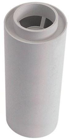 Säule für Spülmaschine Aristarco AP50.32DA, AP50.32, Fiamma