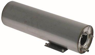 Aristarco Boiler für Spülmaschine AP55.40, AP55.40DA, AL55.45E