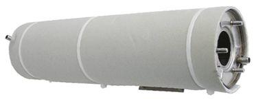 Aristarco Boiler für Spülmaschine GL1240, GL1040, AP1000 5021164