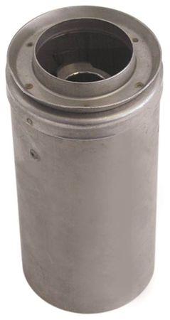 Aristarco Säule für Spülmaschine AL50.34E, AL50.40E EP unten