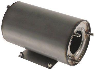 Aristarco Boiler für Spülmaschine AP35.21, AP35.21DA, AE38.25