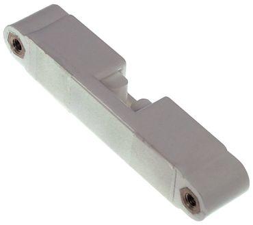Angelo Po Türverschluss für Spülmaschine L40, L60, L40S
