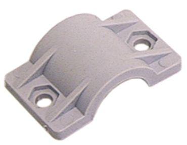 Comenda Gegenhalter für Spülmaschine C30, LC380, NE00, NE3002