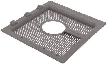 Colged Flachfilter für Spülmaschine STEEL-58, BETA-258