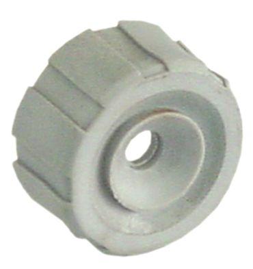 B23-10-12 Düse für Wascharm für Spülmaschine Geschirr