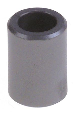 Comenda Rolle für Spülmaschine C75RCD, LC700, LC1200