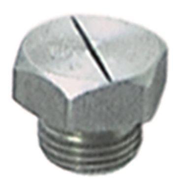 Düse für Spülmaschine Comenda AC122, AC101, AC91, SE, Hoonved