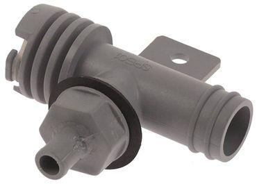 Colged Rücksaugverhinderer für Spülmaschine 915716, 915211