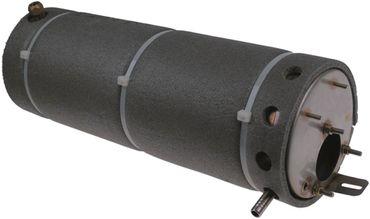Lamber Boiler für 015-24L, L21, L20, LP6 8l
