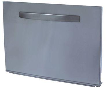 FAGOR Tür für Spülmaschine Fagor FI-48B, FI-64B, FI-48 komplett