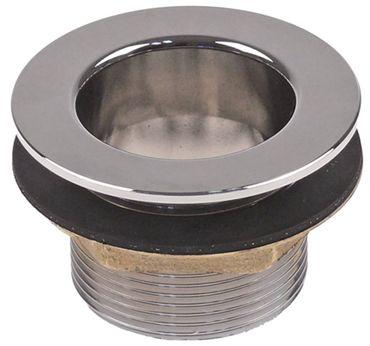 Ablaufventil für Spülmaschine Band, Spülmaschine Geschirr