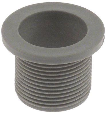Ablaufventil für Silanos A-TRAINO-T3000, TS3700, Angelo Po LC100
