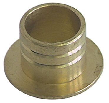 ATA Schlauchanschluss für Spülmaschine AT105, AF78PS, AT95