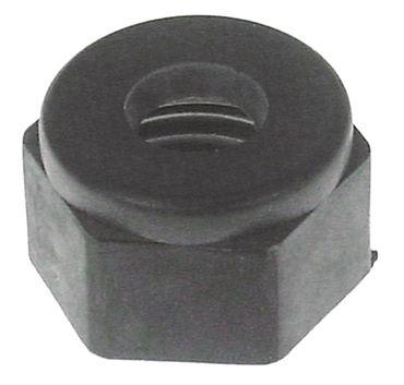 ATA Waschdüse für Spülmaschine AF78PS, AF73PS, AL50PS