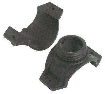 ATA Düsenhalter für Spülmaschine AF78PS, AF73PS, AL50PS