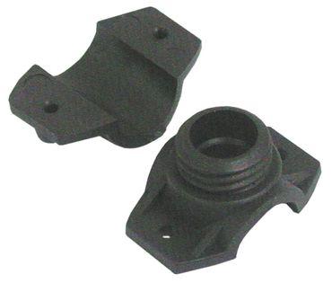ATA Nachspüldüsenhalter für Spülmaschine AL40, AL45, AL41