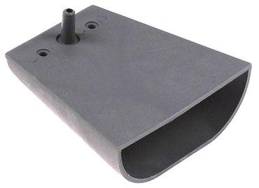 ATA Luftfalle für Spülmaschine, Spülmaschine Band