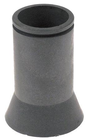 ATA Säule für Spülmaschine AL55 für Wascharmhalter EP unten