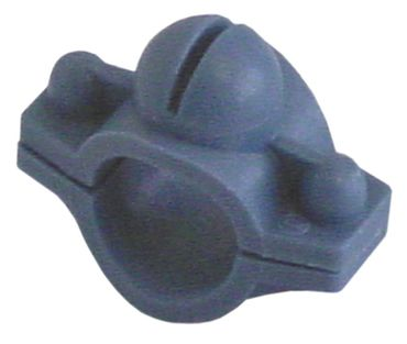 Dihr Waschdüse für Spülmaschine FX, CX, GS40, AX380, AX540LC