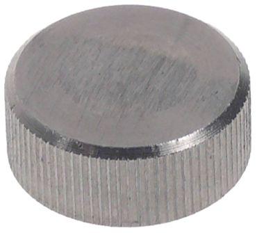 Endkappe für Spülmaschine Dihr AX310, AX300LC, AX330, Kromo