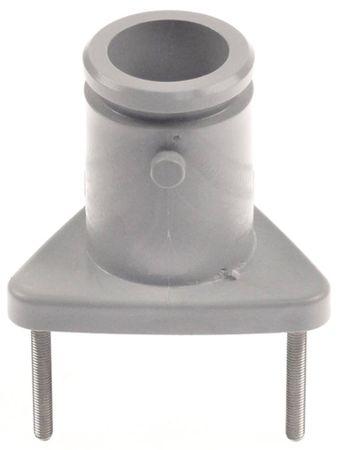 Colged Wascharmhalter für Spülmaschine 915755, GOLD-80, A4CDT