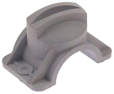 Comenda Waschdüse für Spülmaschine AC170, AC200, AC120 ø 34mm
