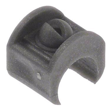 Hoonved Waschdüse für Spülmaschine AP53E, AP60E, AP43E ø 12mm