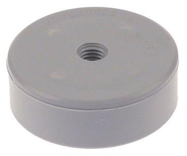 Winterhalter Endkappe für Spülmaschine GS24 für Waschverteiler