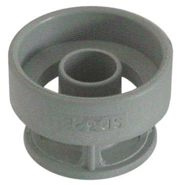 Colged Wascharmlager für Spülmaschine ONYX-40, SILVER-40, 43
