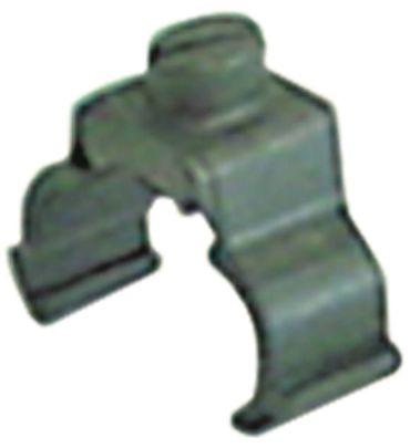 Colged Nachspüldüse für Spülmaschine SILVER-50, Silver50