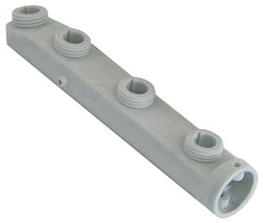 Wascharm für Spülmaschine Colged Steeltech-350, 915592, Hobart 4