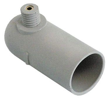 Colged Luftfalle für Spülmaschine Steeltech-330, Steeltech-340