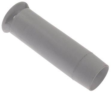 Fagor Überlaufrohr für Spülmaschine FI-550D, FI-550I ø 42mm