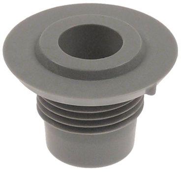 Colged Wascharmlager für Spülmaschine Toptech-421, 915609
