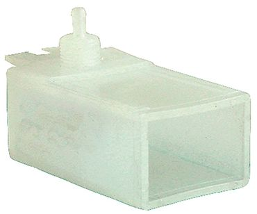 Angelo-Po Luftfalle für Spülmaschine Band LF50EM, LF50E, LF50