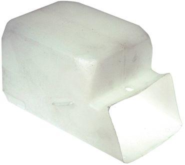 Angelo Po Klarspülmittelbehälter für Spülmaschine L45, F60P
