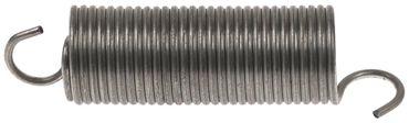Colged Zugfeder für Spülmaschine Toptech-421, 915609 ø 21mm