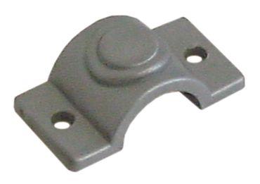 Colged Blinddüse für Spülmaschine SILVER-45, BETA-240