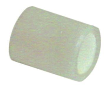Colged Buchse für Spülmaschine SILVER-50, ONYX-50, Silver50, 50