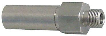 Colged Nachspülstift für Spülmaschine L62, L61, 61, L51, L52