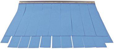 Fagor Vorhang für FI-550D, FI-370D Breite 620mm Höhe 500mm