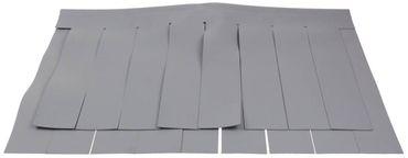 Angelo-Po Vorhang für Spültechnik C304AVS, C304AVD, C304VS