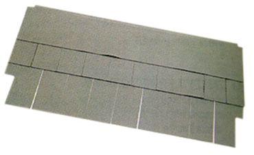 Comenda Vorhang für NE3001, NE4001, NE5501 Breite 690mm