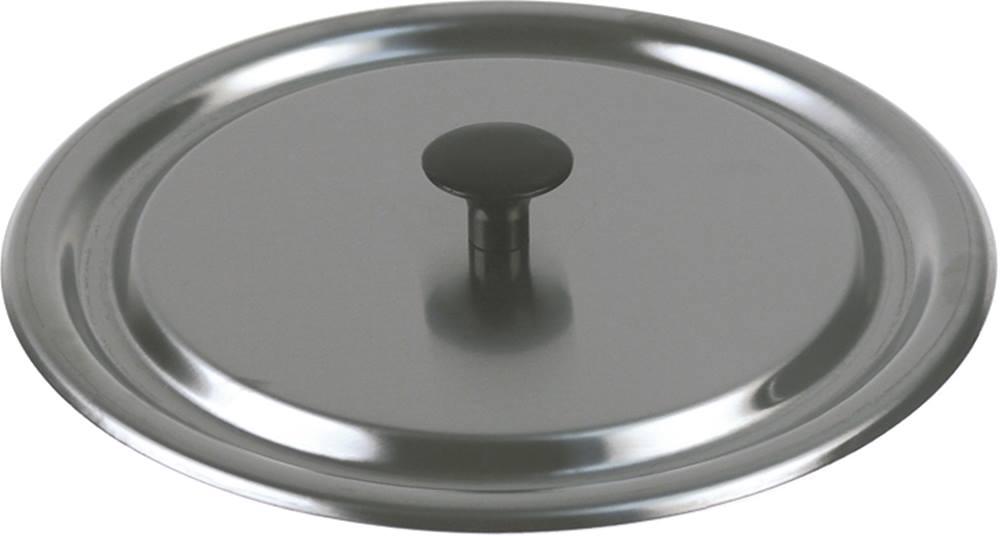 deckel f r hot dog ger t rm gastro hd3n hd4n hd4nk hdn. Black Bedroom Furniture Sets. Home Design Ideas