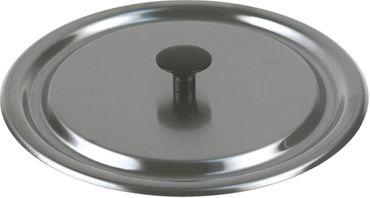 Deckel für Hot-Dog-Gerät RM-Gastro HD3N, HD4N, HD4NK, HDN 261001
