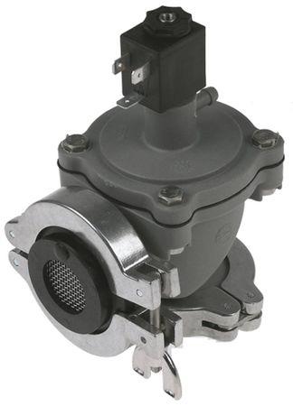 Allpax Belüftungsventil für Vakuumiergerät F52-40, F52-63