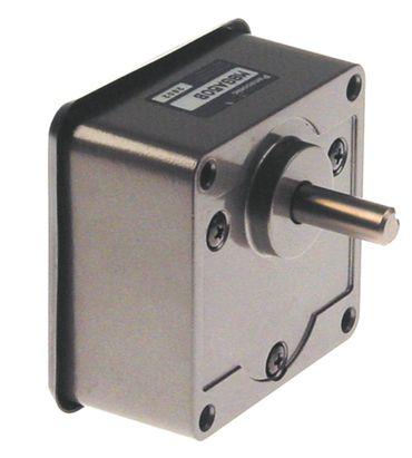 Electrolux Getriebe für Braten 220316, 200315, 220315