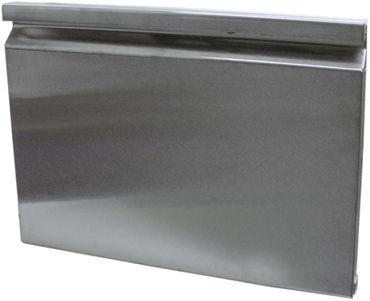 Fagor Tür Breite 630mm Höhe 435mm Stärke 40mm
